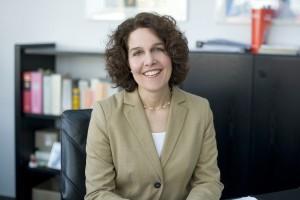 Marina Valis Rechtsanwältin in Ludwigsburg