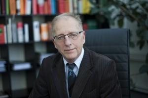 Gernot Schneider Rechtsanwalt in Ludwigsburg