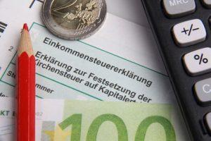 Steuervollstreckungsrecht - Rechtsanwälte Schneider & Valis - Ihre Spezialisten!