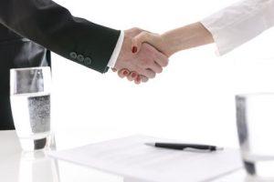 Gütestelle für eine gütliche Einigung